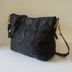 d0b8624af42f Prada Bags | Tessuto Authentic Bag | Poshmark